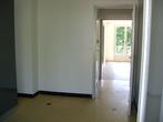 Location Appartement 4 pièces 71m² Montélimar (26200) - Photo 10