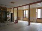 Vente Immeuble 300m² Belmont-de-la-Loire (42670) - Photo 6