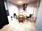 Vente Bureaux 10 pièces 252m² Montbonnot-Saint-Martin (38330) - Photo 17