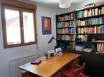 Vente Appartement 4 pièces 95m² Bernin (38190) - Photo 6
