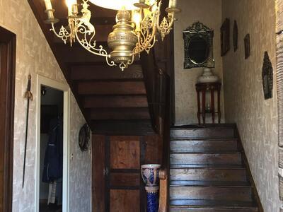 Vente Maison 8 pièces 210m² Beuste (64800) - Photo 6