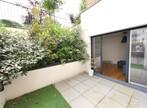Location Appartement 2 pièces 52m² La Celle-Saint-Cloud (78170) - Photo 1