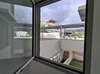 Location Appartement 2 pièces 56m² Saint-Gilles les Bains (97434) - Photo 15