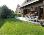 Vente Maison 7 pièces 123m² Beuvry (62660) - Photo 2