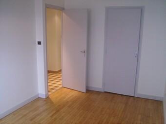Location Appartement 3 pièces 55m² Grenoble (38100) - photo