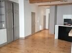 Location Appartement 3 pièces 77m² Montbrison (42600) - Photo 11