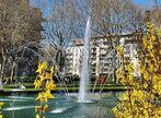 Vente Appartement 4 pièces 90m² Mulhouse (68100) - Photo 16