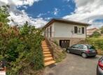 Vente Maison 4 pièces 108m² Pontcharra-sur-Turdine (69490) - Photo 3