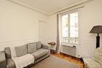 Vente Appartement 2 pièces 38m² Asnières-sur-Seine (92600) - Photo 7