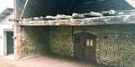 Vente Maison 6 pièces 150m² Valherbasse - Photo 1