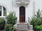 Vente Maison 180m² Cambo-les-Bains (64250) - Photo 3