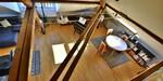 Vente Appartement 5 pièces 110m² Annemasse (74100) - Photo 21