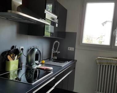 Vente Appartement 3 pièces Ville-la-Grand (74100) - photo