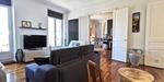 Vente Appartement 5 pièces 130m² Voiron (38500) - Photo 1