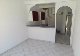 Vente Appartement 4 pièces 55m² Rivesaltes (66600) - Photo 1