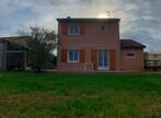 Vente Maison 5 pièces 107m² Ouches (42155) - Photo 33