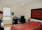 Vente Appartement 4 pièces 81m² Sélestat (67600) - Photo 8