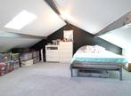 Vente Maison 6 pièces 170m² Tours-en-Savoie (73790) - Photo 8