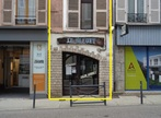 Vente Immeuble 160m² Voiron (38500) - Photo 1
