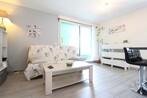 Vente Appartement 61m² Grenoble (38000) - Photo 1