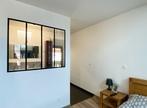Vente Maison 7 pièces 126m² L' Albenc (38470) - Photo 15