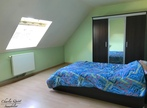 Sale House 8 rooms 230m² Beaurainville (62990) - Photo 9