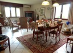 Vente Maison 7 pièces 164m² Bellerive-sur-Allier (03700) - Photo 2