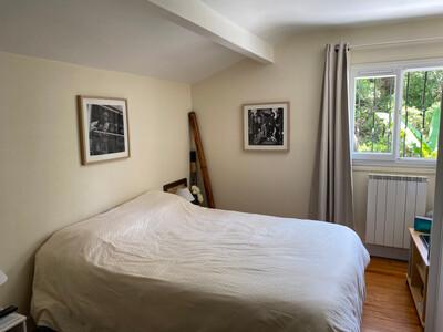 Vente Maison 6 pièces 140m² Soorts-Hossegor (40150) - Photo 10