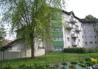 Location Appartement 3 pièces 83m² Rumilly (74150) - Photo 1