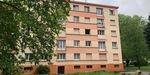 Vente Appartement 65m² Fontanil-Cornillon (38120) - Photo 9