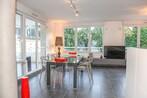 Sale Apartment 4 rooms 95m² La Tronche (38700) - Photo 11
