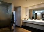 Sale House 7 rooms 300m² Saint-Ismier (38330) - Photo 16