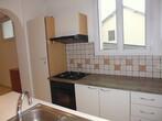 Location Appartement 3 pièces 51m² Bellerive-sur-Allier (03700) - Photo 5