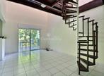 Vente Appartement 2 pièces 60m² Remire-Montjoly (97354) - Photo 2