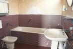 Sale Apartment 5 rooms 109m² SAINT EGREVE - Photo 6
