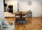 Vente Appartement 5 pièces 144m² Le Havre (76600) - Photo 5