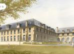 ABBAYE DE TOUSSAINT Châlons-en-Champagne (51000) - Photo 2