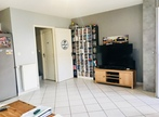 Vente Appartement 3 pièces 60m² Jassans-Riottier (01480) - Photo 6