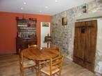 Sale House 10 rooms 315m² Chambonas (07140) - Photo 20
