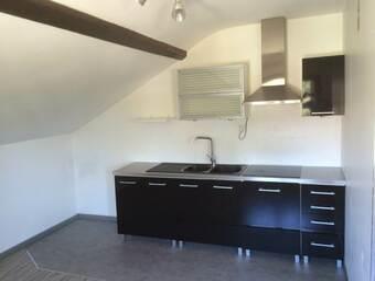 Location Appartement 2 pièces 50m² Gières (38610) - Photo 1