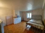 Vente Maison 5 pièces 140m² Le Bois-d'Oingt (69620) - Photo 4