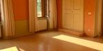 Vente Maison 6 pièces 150m² Valherbasse - Photo 4