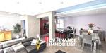 Vente Maison 4 pièces 145m² Saint-Julien-de-Raz (38134) - Photo 1