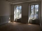 Location Appartement 4 pièces 166m² Mulhouse (68100) - Photo 6