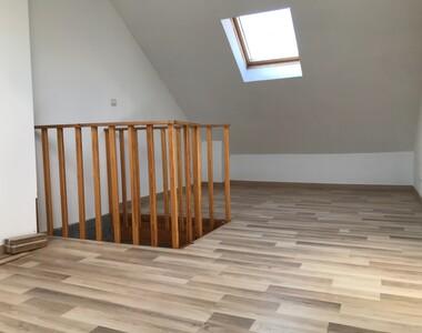 Vente Maison 55m² Lillers (62190) - photo