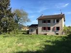 Vente Maison Saint-Igny-de-Roche (71170) - Photo 1