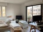 Vente Appartement 70m² Meylan (38240) - Photo 1