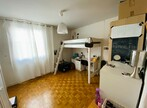 Vente Appartement 4 pièces 80m² Grenoble (38100) - Photo 9
