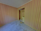 Sale House 100m² La Voulte-sur-Rhône (07800) - Photo 4