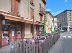 Vente Fonds de commerce 5 pièces 115m² La Côte-Saint-André (38260) - Photo 1